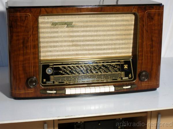 Grundig- 5010