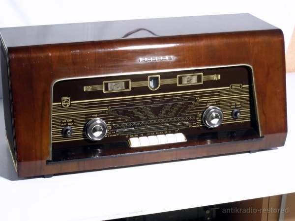 Philips B5x62A